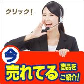 売れ筋商品